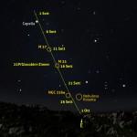 21p-sett2018-map