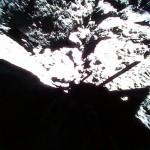 fig5_R1A_JST20180923-0948