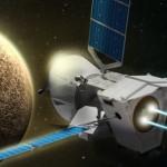 BepiColombo pronto al lancio Europa e Giappone insieme verso Mercurio