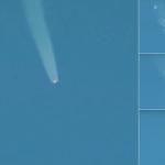 Fallito il lancio Soyuz MS-10. Atterraggio di emergenza per i due astronauti a bordo.