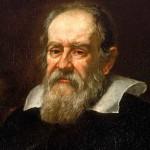 Galileo: La lettera ritrovata