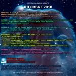 Circolo Culturale Astrofili Trieste