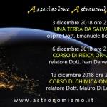 Associazione AstronomiAmo