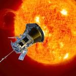 Parker-solar-probe-illus-B