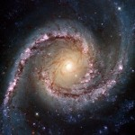 cover-ngc1566