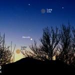 5-6dic-luna-mercurio