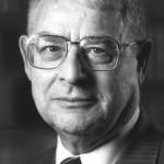 Addio al premio Nobel Riccardo Giacconi