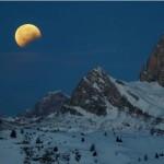 eclisse-luna-pra