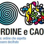 Ordine e Caos a Mogliano Veneto (TV)