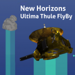 new-horizons-flyby-graphic