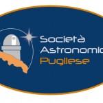 CASTELLANA GROTTE: Corso di astronomia
