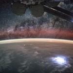 I nuovi programmi NASA per lo studio del meteo spaziale