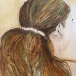 La Chioma di Berenice - Parte 1