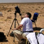 Coelum astronomia si unisce al cordoglio per la scomparsa di Alessandro Dimai