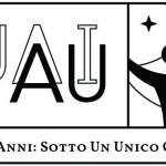 Notiziario IAU - Cent'anni e non sentirli