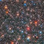 Archeologia della Via Lattea