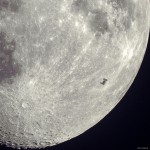 IssMoon_Holland_960