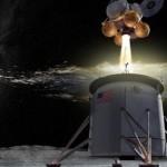 Trump rilancia: 1,6 miliardi alla NASA per mandare l'uomo sulla Luna