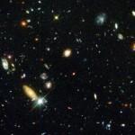 Hubble Legacy Field – Il campo profondo più grande mai realizzato