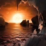 maree-extrasolari-cover