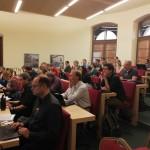 Astrobiologia, nasce l'istituto europeo