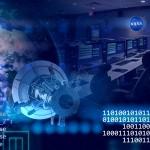 I segreti delle telecomunicazioni con le sonde in missione nello spazio - Parte 1