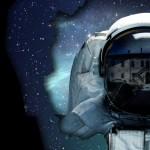 Il Museo del Balì Ritorna alla Luna