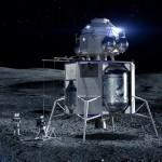 Ritorno alla Luna: il Programma Artemis