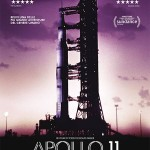 Apollo 11: prevendite per il film