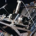 Come la NASA ha portato la TV sulla Luna