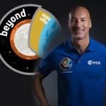 Missione Beyond - Un italiano al comando della Stazione Spaziale Internazionale