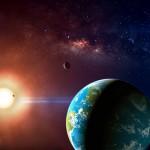 Alla scoperta degli esopianeti vicini