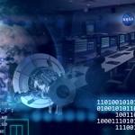 satellite-telemetry