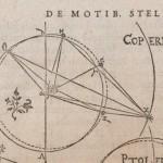 L'uomo e il cosmo nella storia: PARADIGMI, MITI, SIMBOLI a Palermo