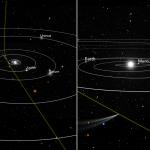 STScI-H-p1953d-d-1280x720