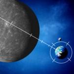 Mercurio: il pianeta più vicino (o il più lontano?)