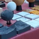 Astronomia e stampa 3D