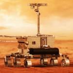 L'esplorazione del Sistema Solare nel 2020