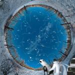 stardome-gen2020-small-15gen-2200
