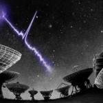 R3_FRB_Host_Galaxy_and_Burst