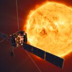 La nuova era della Fisica Solare dallo spazio