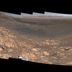 852_Curiosity's_1.8-Billion-Pixel_Panorama_(16x)