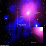 ophiuchus_labeled