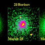 HST_Borisov_March_23.28.30