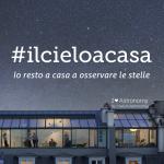 ilcieloacasa square