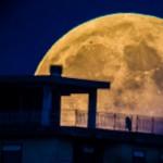 isopi-astronomia-dal-balcone