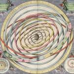Pitagora e l'armonia dell'Universo