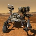 Mars 2020 - Perseverance: conosciamo il nuovo rover in partenza per Marte