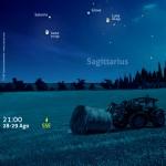 28-29ago-luna-giove-saturno