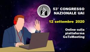 Congresso Nazionale UAI